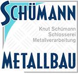 Metallbau Schümann